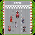 Nitro Car Racing - Speed Car icon