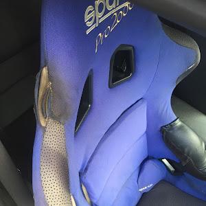シルビア S15 スペックRのシートのカスタム事例画像 うさケロ。(usakero_696)さんの2018年09月05日17:17の投稿