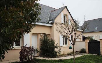 maison à Varrains (49)