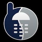 New York Baseball News icon