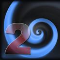 Spira 2 icon