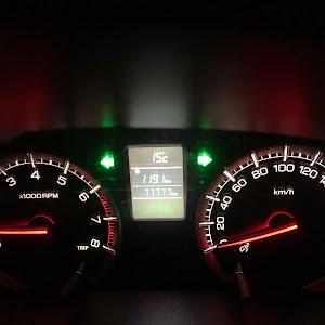 スイフト ZC72Sのカスタム事例画像 O.G Speedさんの2020年03月21日21:42の投稿