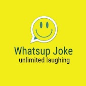 Whatsup Jokes