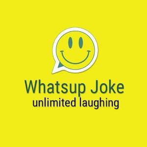 Whatsup Jokes