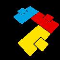 HiTechno icon