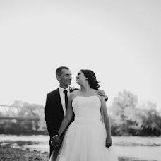 Wedding photographer Bojan Redzepovic (redzepovic). Photo of 10.03.2019