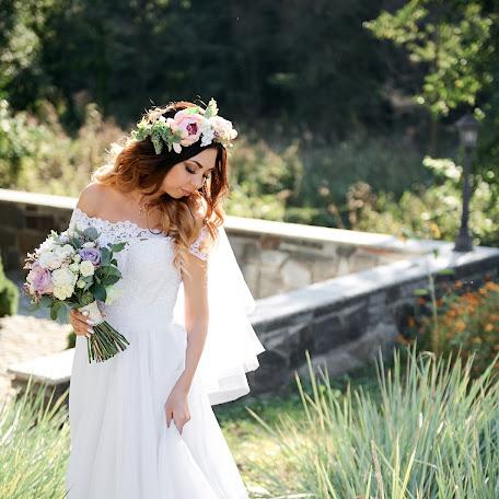 Wedding photographer Aleksey Mozalev (zeman). Photo of 10.02.2018