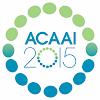 2015 ACAAI Annual Meeting