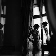 Свадебный фотограф Alex Suhomlyn (TwoHeartsPhoto). Фотография от 18.05.2018