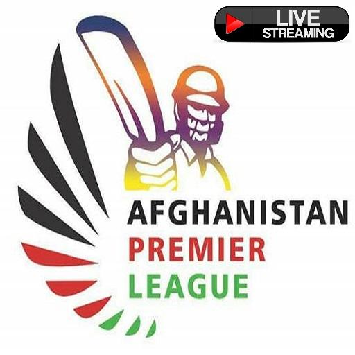 APL 2018 - Live Cricket Streaming Guide