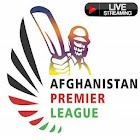 APL 2018 - Live Cricket Streaming Guide icon