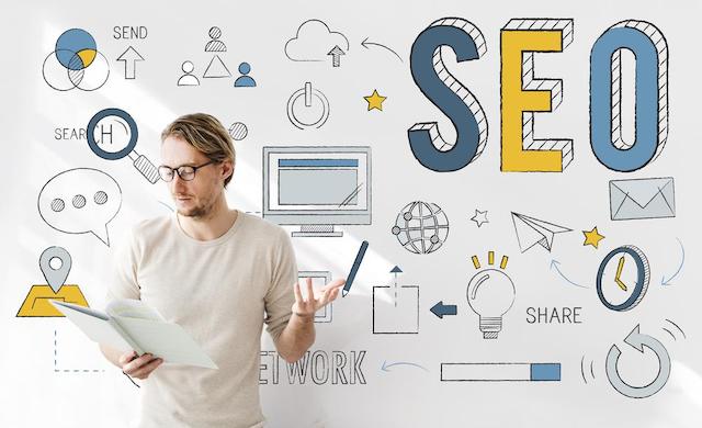Chọn giá dịch vụ SEO rẻ sẽ giúp doanh nghiệp tiết kiệm thêm chi phí quảng cáo