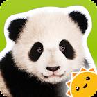 Zoo Animals icon
