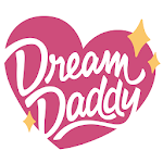 Dream Daddy 20190625 (Free Shopping)