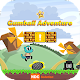 Gumball Adventure for PC-Windows 7,8,10 and Mac