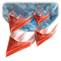 Planetary Wars icon
