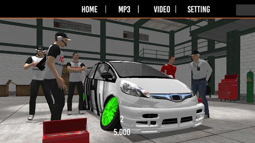 IDBS Drift Online screenshot 5