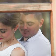 Wedding photographer Kolya Solovey (solovejmykola). Photo of 06.11.2016