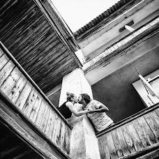 Свадебный фотограф Александр Мельконьянц (sunsunstudio). Фотография от 20.03.2018