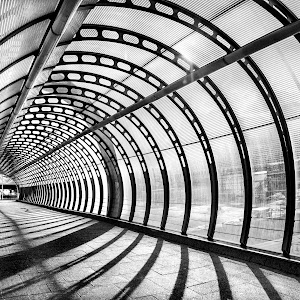 Tunnel Vision in Mono.jpg