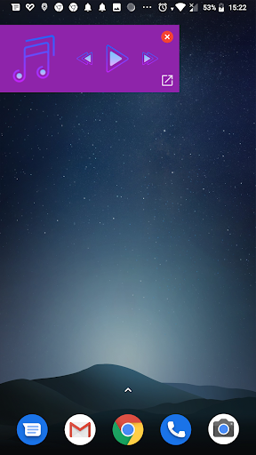 VoicoNote screenshot 5