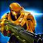 Neon Shadow icon