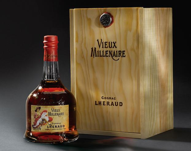http://best-guide.ru/wp-content/uploads/2016/01/Vieux_Millenaire_bottle.jpg