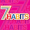 7 Habits file APK for Gaming PC/PS3/PS4 Smart TV