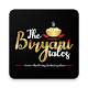 Download The Biryani Tales For PC Windows and Mac