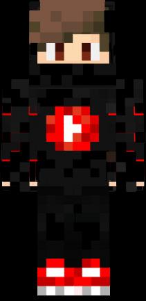 Nova Skin - Minecraft Skin Editor | Minecraft skin