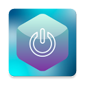 Screen Lock Pro : Power Button Savior icon