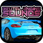 Engine sounds of Cayman APK icon