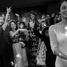 Wedding photographer Ernesto Michan (Quitin). Photo of 21.02.2018
