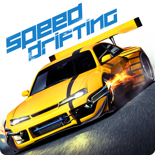 Dirt Car Racing- An Offroad Car Chasing Game