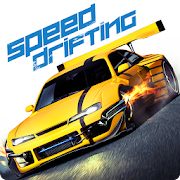 Dirt Car Racing- An Offroad Car Chasing Game