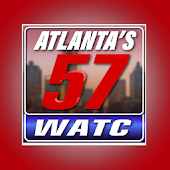 WATC TV 57 for Android TV