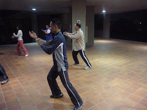 Photo: 20110401二十四式太極拳005