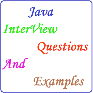 Interview Quesions of Java Gratis