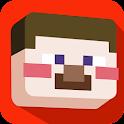 양띵TV - 양띵 & 크루 뉴스와 유튜브 영상 공식 앱 icon