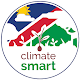 Download Climate Smart For PC Windows and Mac