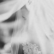 Wedding photographer Sergey Boshkarev (SergeyBosh). Photo of 19.12.2017