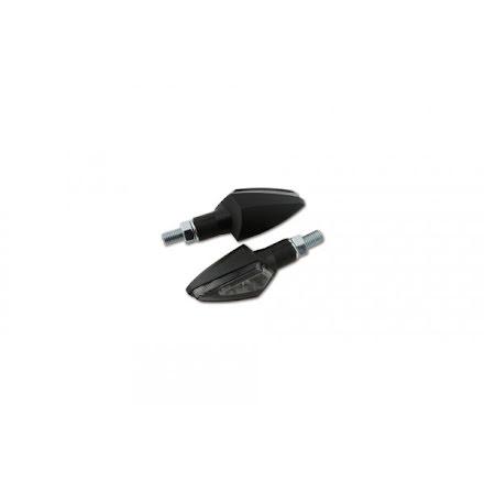 SHIN YO LED rear light, brake light, turn signal V-SCOPE