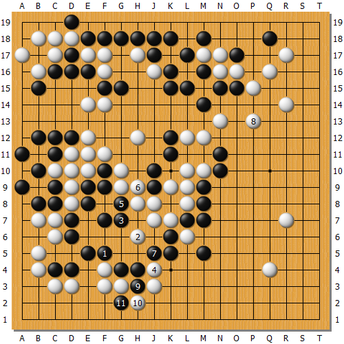 Fan_AlphaGo_05_012.png