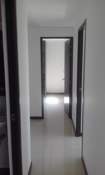 apartamento en arriendo vereda san jose 679-16767