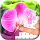 Color Pixel by Number: Flowers Pixel Art Game (game)