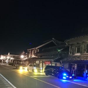 オデッセイ RB3   L  平成21年式のカスタム事例画像 もも(男)さんの2020年08月14日01:23の投稿