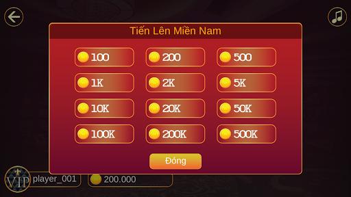 iPlay - Tiu1ebfn Lu00ean Miu1ec1n Nam - u0110u1ebfm Lu00e1 1.2.3 3
