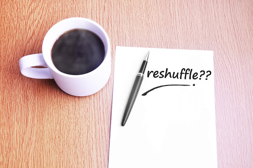 7 Things Employees Want to Know In a Department Reshuffle
