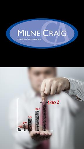 Milne Craig