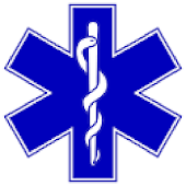 Advanced EMT Prep